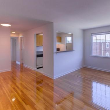 photo-apartments-sq